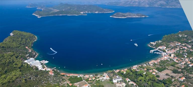 Médic'Up 2019 – Dubrovnik