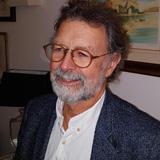 Guislain RUELLAND