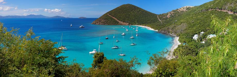 Médic'Up 2017 – Tortola